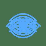 Vista-Dry_eye-Icons_itchy