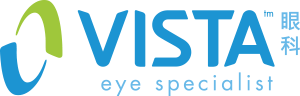 Vista Eye Specialist